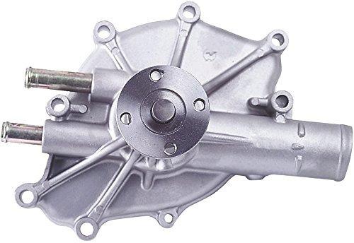 cardone select 55-23115 nuevo bomba de agua