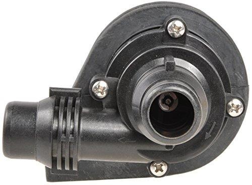 cardone select 5w-9002 nuevo bomba de refrigerante auxiliar