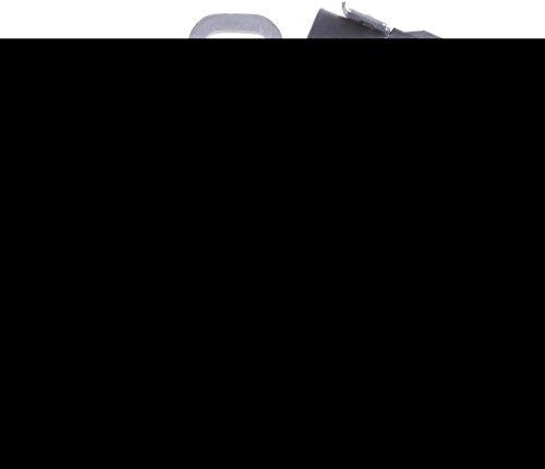 cardone select 84-17426 nuevo distribuidor de ignición