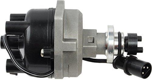 cardone select 84-3491 nuevo distribuidor (electrónico) sin