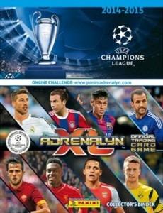 cards champions league 2014/15 logo escudo chelsea