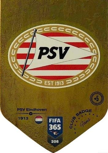 cards fifa 365 2019
