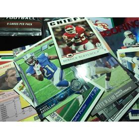 Cards Football Nfl