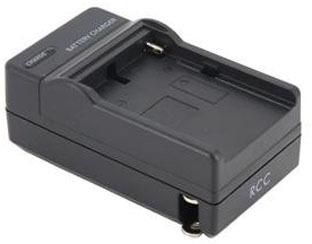 caregador de bateria np-bx1 p/ sony dsc hx300 hx400 hx400v