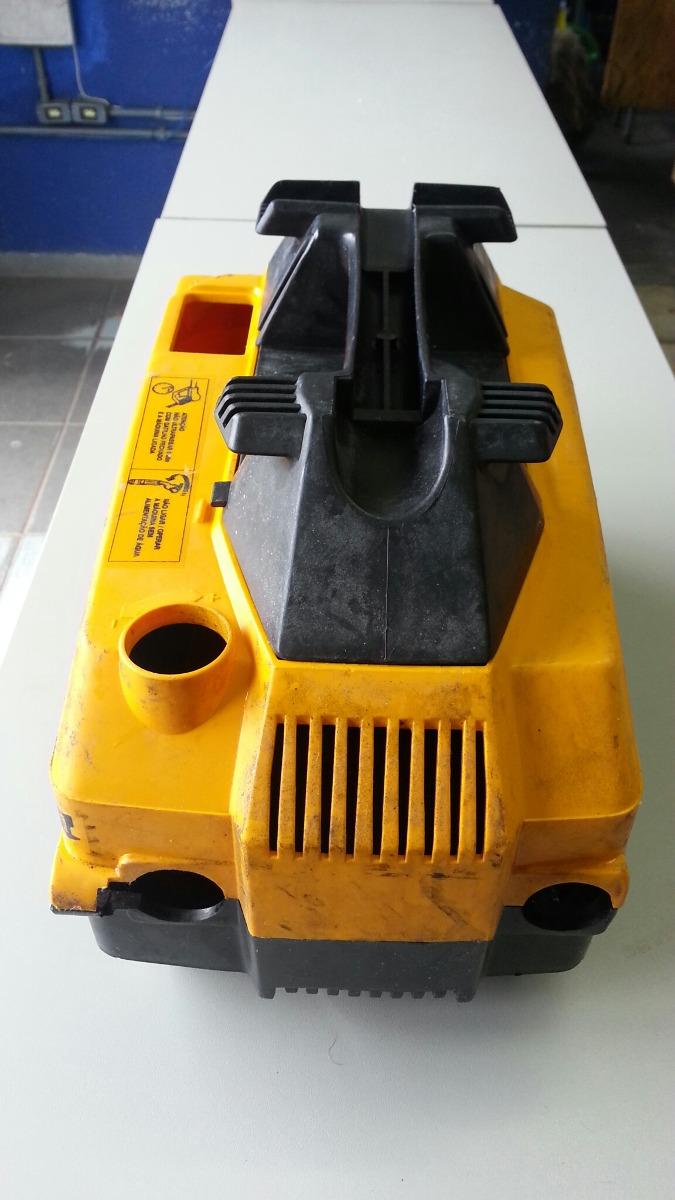 d7c4ce3e592 carenagem completa lavadora electrolux mini. Carregando zoom.