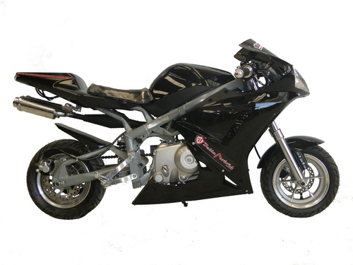 carenagem completa mini moto bms r1 speed gp 4 tempos 110cc