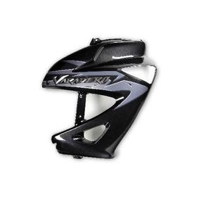Carenagem Interm Dir Xl 1000v (07-09) Original Honda