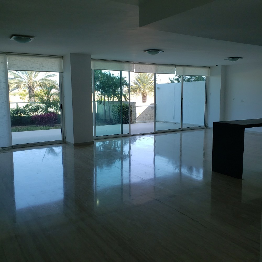 carenero yacht club - apartamento   alquiler   lecheria