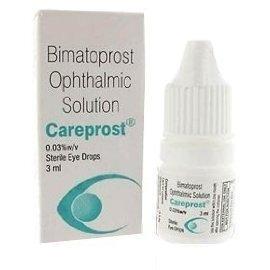 cenforce 150 mg sildenafil