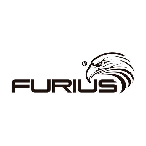 careta de soldadura furius clásica gran área de visión