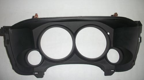 careta del closter tacometro silverado 2010, usado