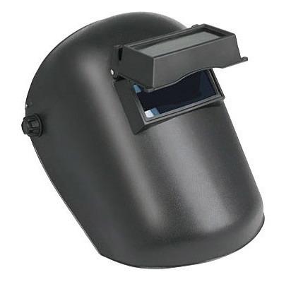 careta mascara soldar pretul electrodo punto mig caso-300-p
