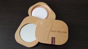 c682660c6 Maquillaje Caretas - Maquillajes en Mercado Libre Colombia