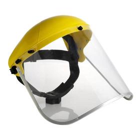 Caretas Protección Facial Polica - Unidad a $29000