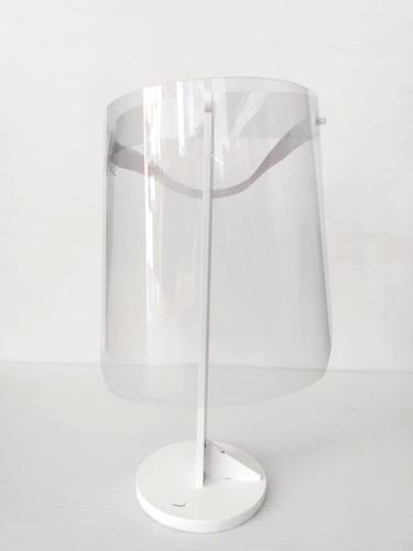 caretas protectoras anticontagio paquete con 3pz adulto