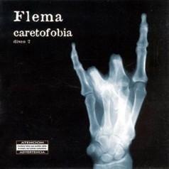 caretofobia 2 (2011)