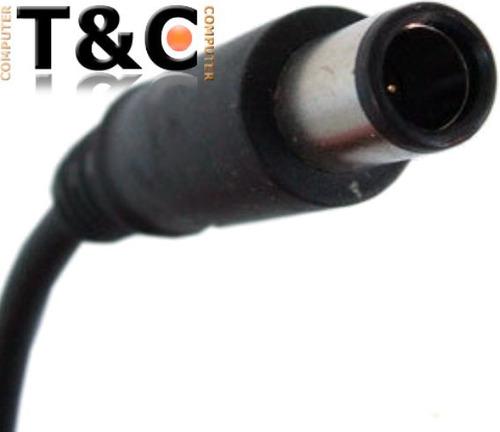 carg. hp/pb/toshiba 19v-4.74a pta aguja alternativo nuevos