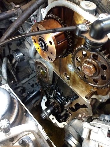 carga aire acondicionado automotor