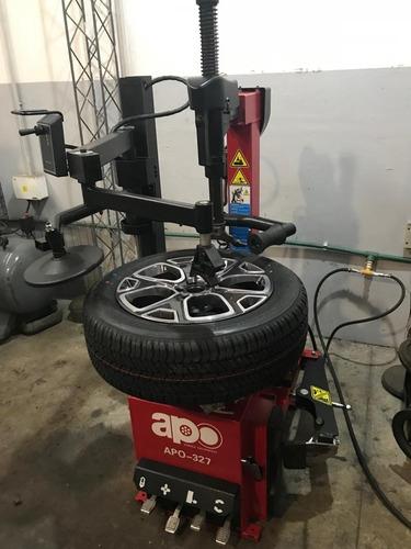 carga aire acondicionado automotor caba