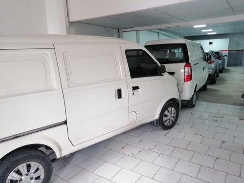 carga aire acondicionado automotriz a domicilio y en local