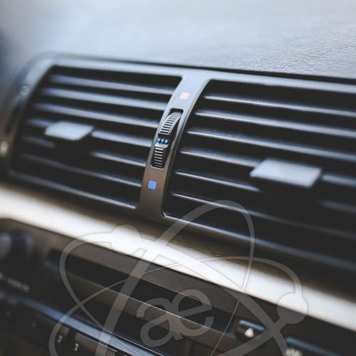 carga aire acondicionado autos. aa automotor