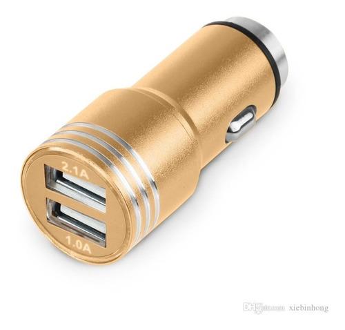 carga cable cargador para