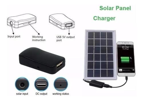 carga celulares portatil para