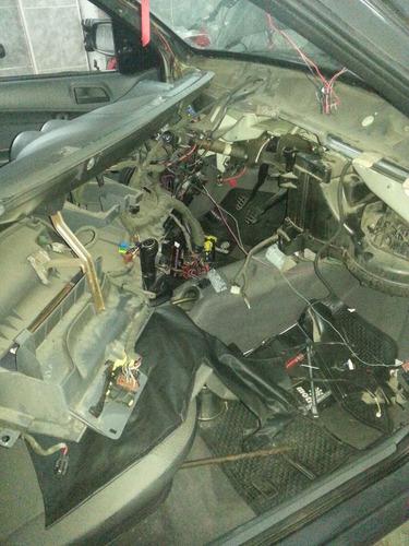carga de aire acondicionado automotor zona oeste