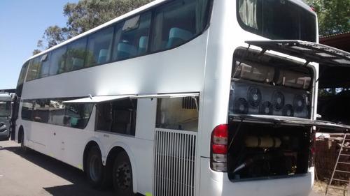 carga de aire acondicionado de automóvil 998094692