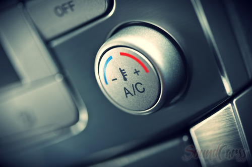 carga de aire acondicionado r134 autos / camionetas zona sur