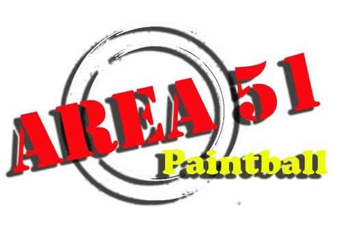 carga de co2 ideal para campos de paintball garrafa 9oz