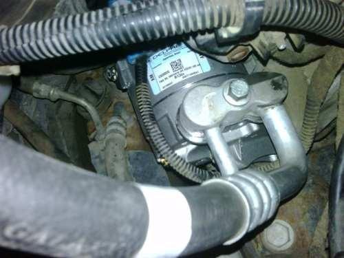 carga de gas aire acondicionado autos camionetas todos $399