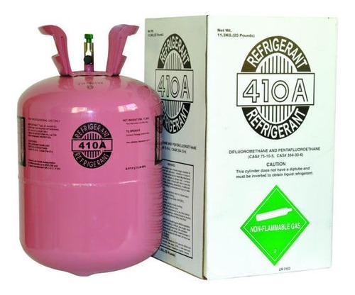 carga  de gas ref. / desinstalación e instalaciones. capital
