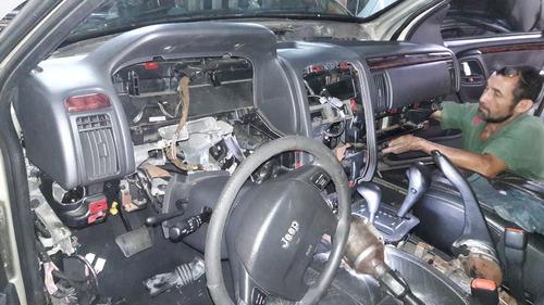 carga de gas y reparacion de aire acondicionado! mecanica!