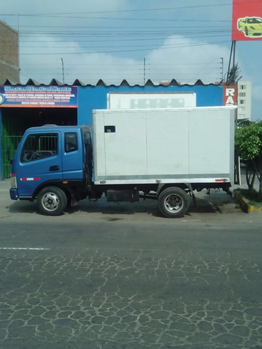 carga de lima a mala cañete, chincha, pisco, ica 997 912 706