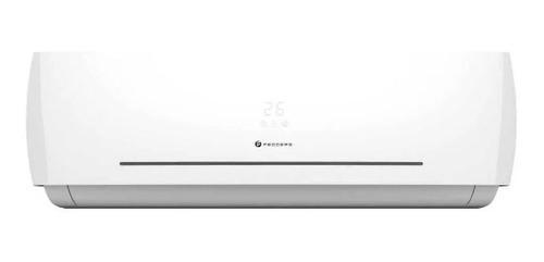 carga gas de aire acondicionado split r410 r22