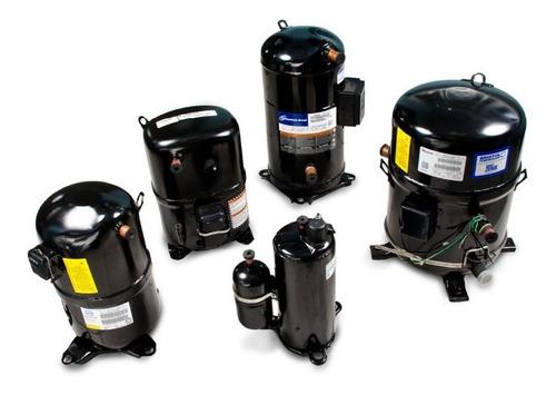 carga gas fluido refrigerante r134a geladeira dako redk 37