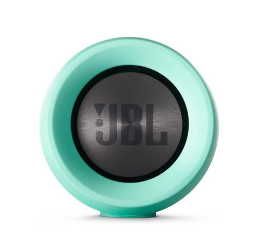 carga jbl 2 plus bluetooth altavoz portátil a prueba de