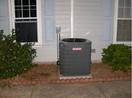 carga recarga de gas split service r22 r410 ecológico