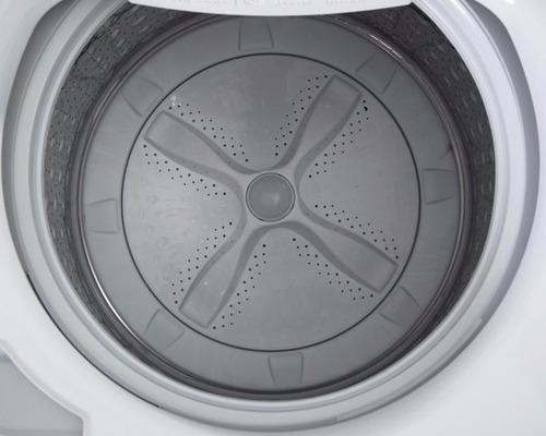 carga superior lavadora mabe