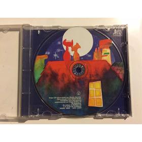 Cargá Tu Música - Lentos - 1996 (cd De Shell) Nuevo Original