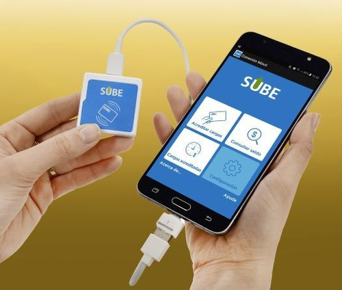 carga virtual y sube - ofrezca carga a celulares y sube