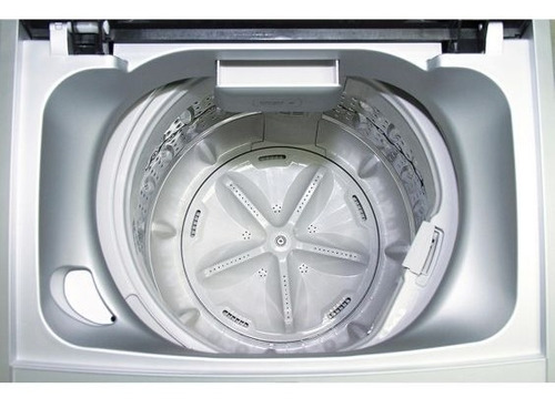 carga whirlpool lavadora