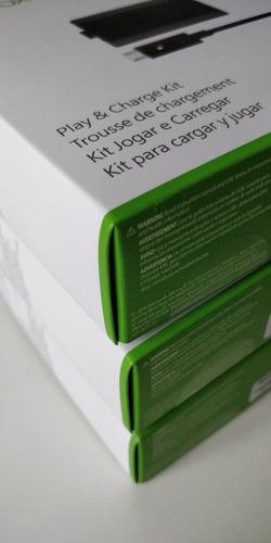 carga y juega  microsoft xbox
