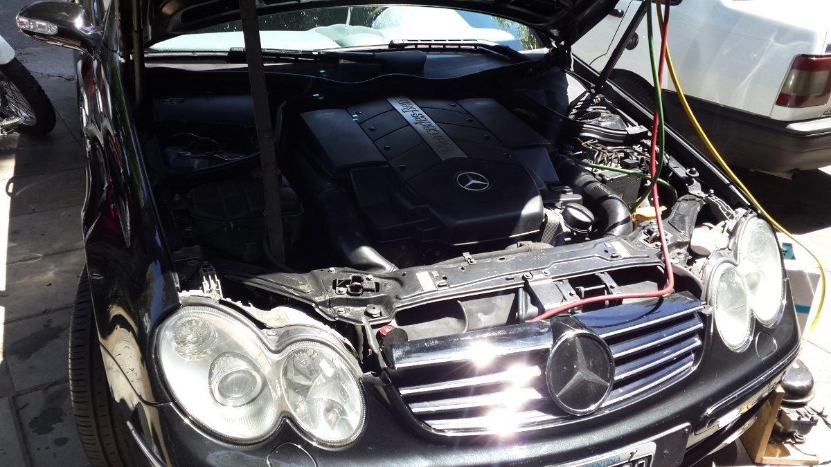 Carga Y Reparacion Aire Acondicionado Para Autos Y