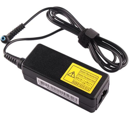 cargador 19.5v 4.62a 90w elitebook 1040 g1 1040 g2 840 g1