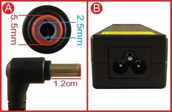 cargador 20v 4.5a lenovo g470 g485 z570 z580 series