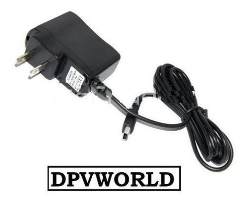 cargador 3ds / 3ds fuente de poder 3ds