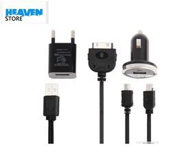 e9b30c02dc1 Cable Usb Para Cargador Iphone 4 3 Metros De Largo en Mercado Libre Chile