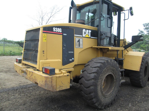 cargador 938g